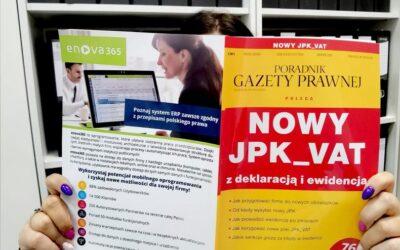Oznaczenia GTU/nowa deklaracja JPK